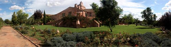 http://www.haciendamolinillos.es