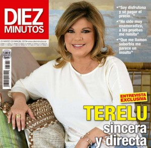 terelu-exclusiva-diez-minutos-700x687