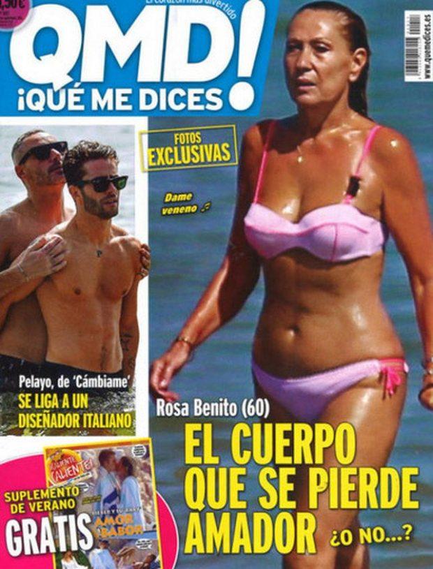portada_de_la_revista_que_me_dices_