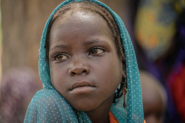Las huellas de Boko Haram, Primera parte.