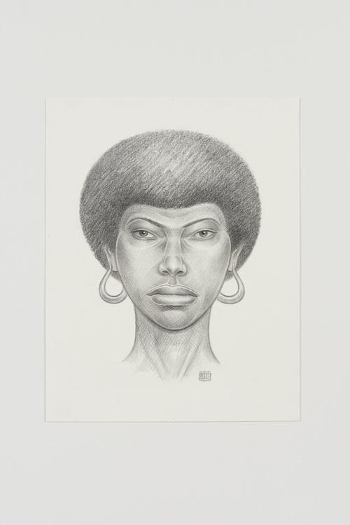 'Sketch 3' - Jason Harvey