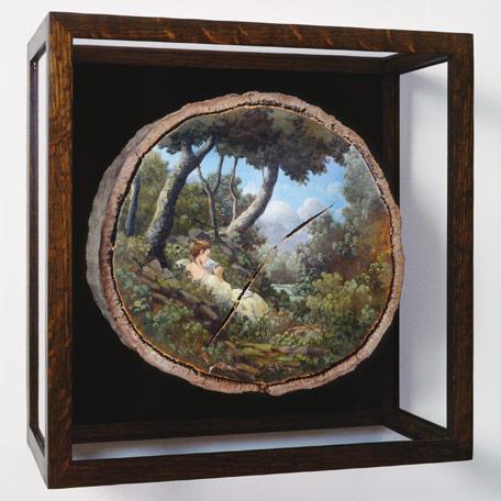 'The Letter' - Alison Moritsugu - Foto: alisonmoritsugu.com