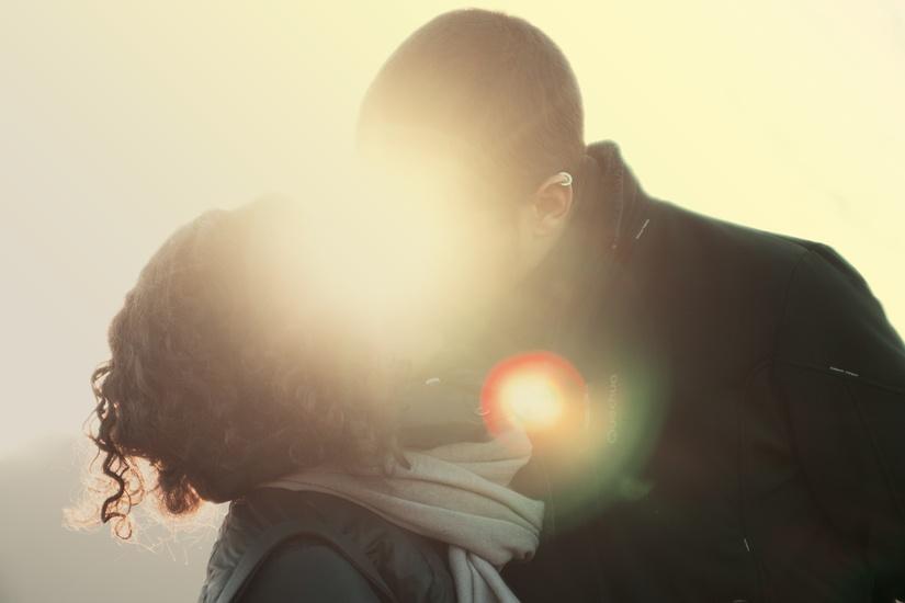 ¿Por qué nos Enamoramos?