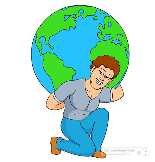 ¿Cuánto pesa la tierra?