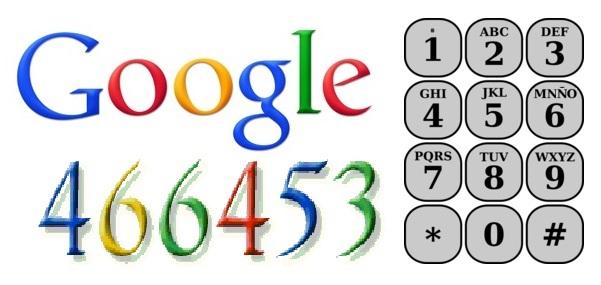 ¿A quién pertenece el dominio 466453.com?