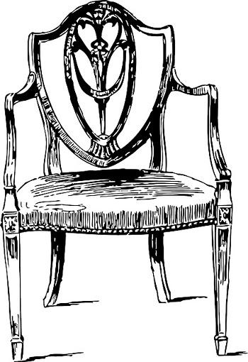 ¿Cuál es el origen de la expresión 'El que se fue a Sevilla, perdió su silla'?