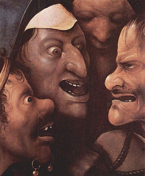 ¿Cuál es el origen de la expresión 'Ser más feo que Picio'?