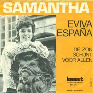 El curioso origen no español de la canción 'Y Viva España'