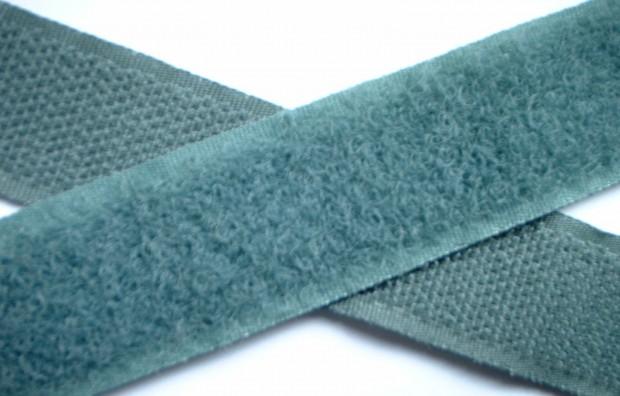¿Cuál es el origen del Velcro?
