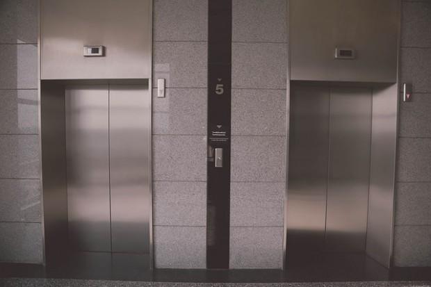 ¿Cuál es el origen del ascensor?