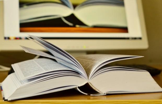 ¿Cuántas páginas tiene que tener un libro para ser un libro?