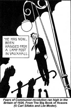 1926-pánico-en-la-BBC-