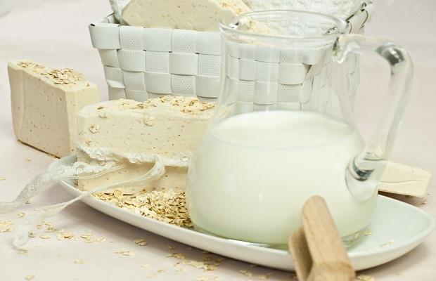Caseína, el mejor remedio contra el picante de la capsaicina