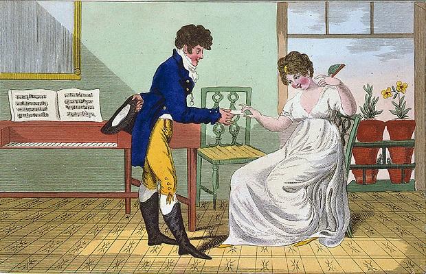 ¿Cuál es el origen de la expresión 'tirar los tejos'?