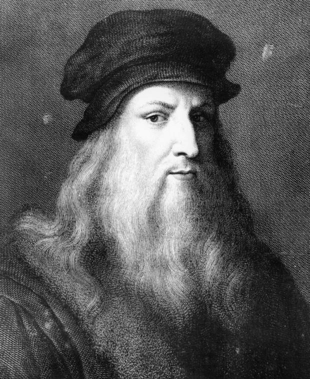 Leonardo da Vinci y su gran amor por los animales [Anécdota]