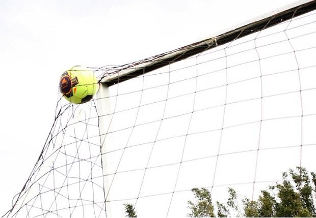 ¿Cuál ha sido la mayor goleada en un partido oficial de fútbol?