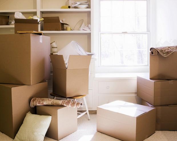 ¿Sabías que el origen de la expresión 'Tirar la casa por la ventana' está estrechamente relacionado con la lotería?