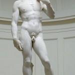 ¿De dónde proviene llamar 'falo' al órgano sexual masculino?