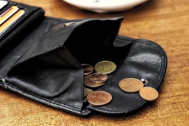 ¿De dónde surge llamar 'calderilla' al conjunto de monedas de escaso valor?
