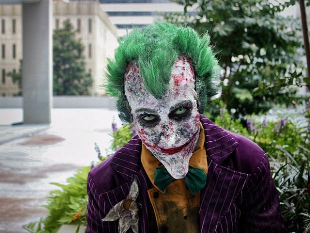 ¿De dónde surge llamar 'villano' a una persona malvada?