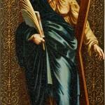 La trágica y casi desconocida vida de Santa Eulalia