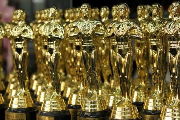 Tres curiosas anécdotas ocurridas en ceremonias de entrega de los Premios Oscar
