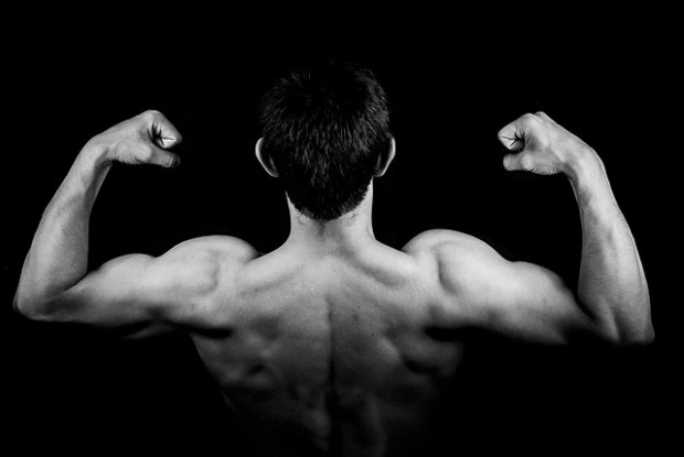 El curioso origen etimológico del término 'músculo'