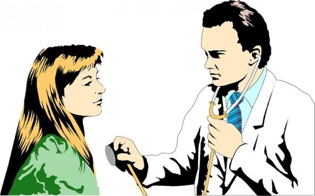 ¿De dónde surge llamar 'médico de cabecera' al facultativo de medicina general?
