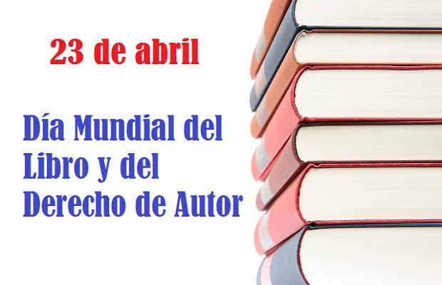 ¿Por qué se celebra el Día del Libro el 23 de abril si Cervantes ni Shakespeare fallecieron ese día?