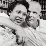 El amor interracial de Richard y Mildred Loving