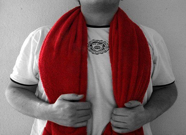 ¿Por qué el 25 mayo se celebra 'el día de la toalla'?