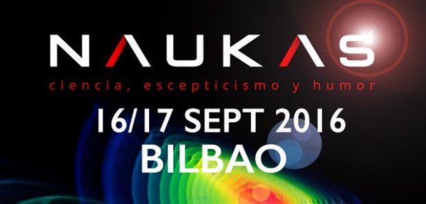 El mejor evento de divulgación científica te espera en septiembre en Bilbao