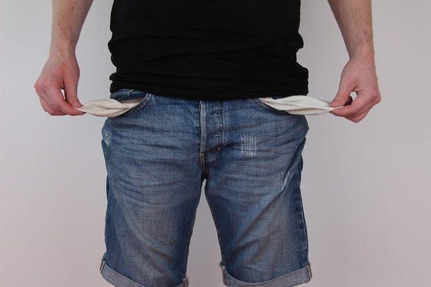 ¿Cuál es el origen de los bolsillos en las prendas de vestir?