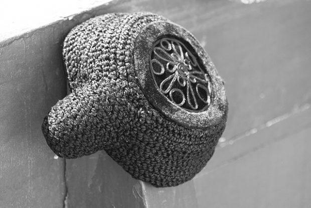 ¿De dónde surge llamar 'montera' a la gorra usada por los toreros?
