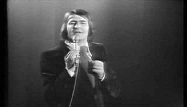 ¿Sabías que la canción 'Libre' de Nino Bravo está basada en un hecho real?
