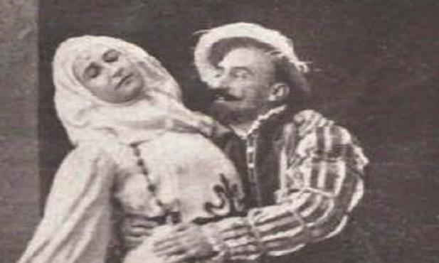 Don Juan Tenorio, un clásico del teatro para la noche de Halloween