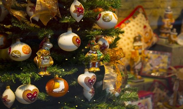Media docena de curiosidades navideñas (I)