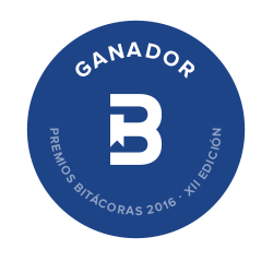 badge-ganador-bitacoras