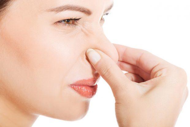 Hiperosmia: personas que son capaces de distinguir olores que otras ni tan siquiera perciben