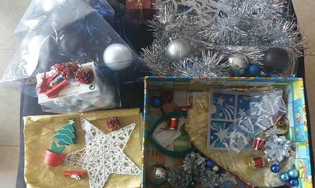 ¿Qué día se considera el último de las fiestas navideñas? ¿Cuándo debe quitarse el pesebre y los adornos?