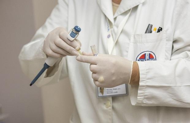 ¿Sabías que el acto de poner en cuarentena no se originó por motivos médicos sino religiosos?