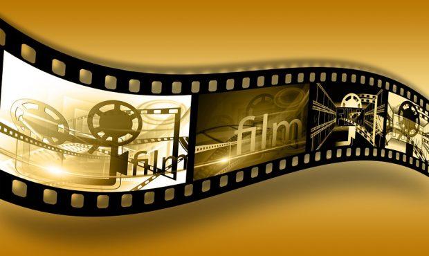 En la noche de los #Oscars: media docena de curiosidades del mundo del cine
