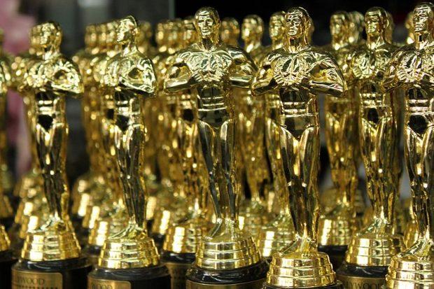 ¿Por qué se llaman 'Oscars' a las estatuillas de la Academia estadounidense de cine?