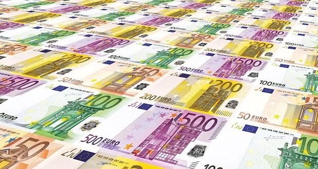 Resultado de imagen para máquina de imprimir euros