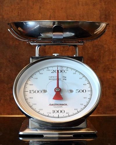 ¿De dónde surge el mito que indica que el 'alma' pesa 21 gramos?