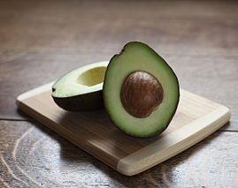 Media docena de curiosos y útiles trucos de cocina