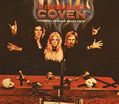 ¿De dónde proviene hacer el 'signo de los cuernos' en el mundo del rock?