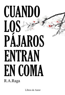 'Breve historia de la mujer' de Sandra Ferrer Valero