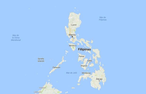 ¿Por qué las Islas Filipinas se llaman así?