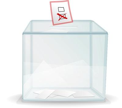 ¿Cuál es el origen etimológico del término 'referéndum'?